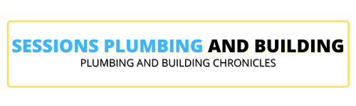 Sessions Plumbing and Building